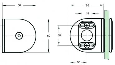 Regadera Con Extension Tipo Telefono additionally Ispolnitelnyj Chertezh Kotlovana moreover Winkelverbinder Romana Art Nr 49432322 together with SOG55585235 as well Mentebeta. on 49432