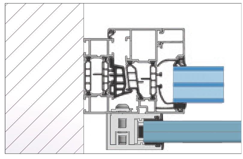 jora franz sicher balkon art nr 35320ff. Black Bedroom Furniture Sets. Home Design Ideas